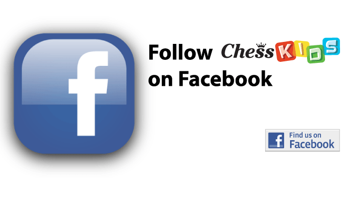 Chess Kids on Facebook | facebook.com/chesskidsaustralia