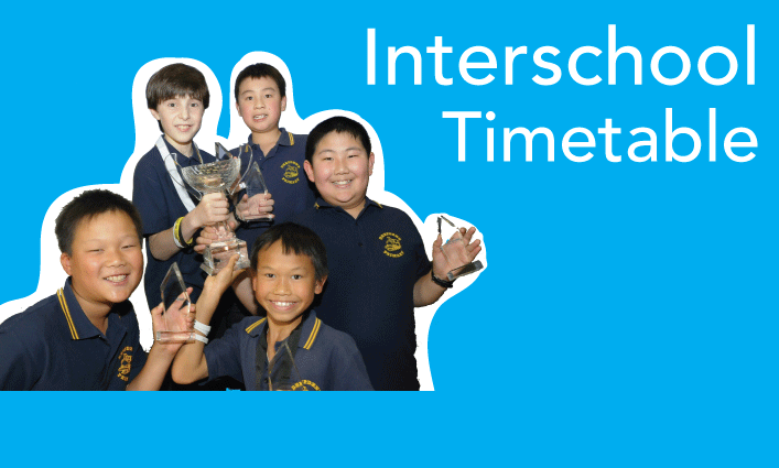 Interschool-Timetable-2013
