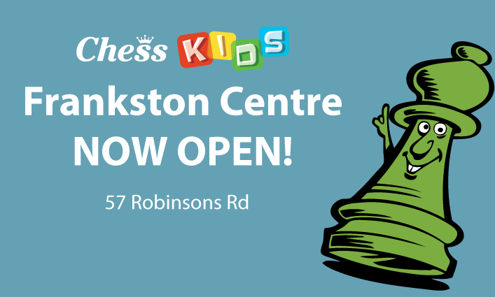 frankston-chess-club-chess-centre